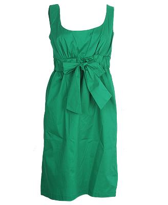haljina.jpg