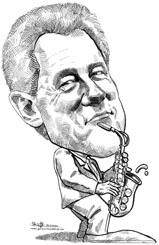 saksofonista.jpg