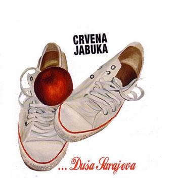 crvena-jabuka_2007_dusa-sarajeva.JPG